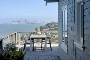 Home for sale Craftsman Home in Banana Belt – Sausalito