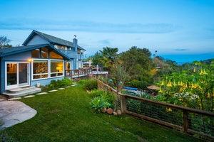 Home for sale Contemporary Home in Novato