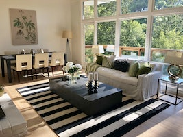 Home for sale Bright Traditional Home in Mill Valley